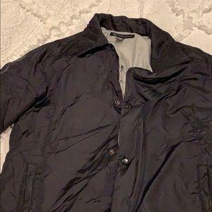 Jackets & Coats - INC brand barely worn jacket